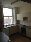 Flat to rent in 85-87 Commercial Street...