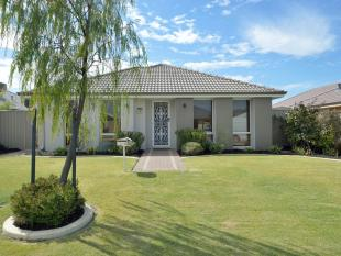 3 bed home for sale in 5 Dressage Green...
