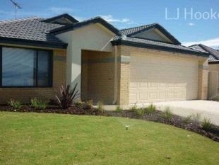 4 bed home in 35 Coffs Bend...