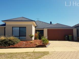 4 bedroom house for sale in 54 Colreavy Ramble...