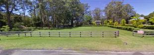 property for sale in 91 Alison Street, Wyong 2259