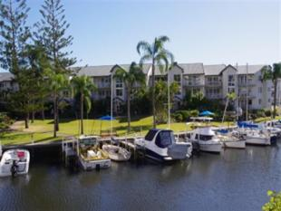 Apartment for sale in 43/37 Bayview Street...