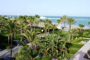 Penthouse in Andalusia, C�diz...