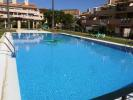 2 bed Penthouse for sale in Elviria (Marbella)...