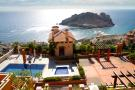 Apartment for sale in Águilas, Murcia