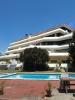 Block of Apartments in Nueva Andalucia, Málaga...