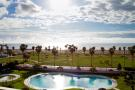 Roquetas de Mar new Apartment for sale
