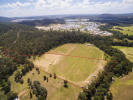 property for sale in 27 Memorial Drive, Upper Coomera 4209