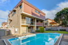Town House for sale in 3/408 Marine Parade...