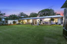 4 bed home for sale in 25 Nerang-Broadbeach...