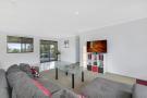 3 bedroom house for sale in 89 Mortensen Road...