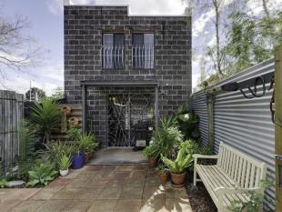house for sale in 56 Tyers Street...