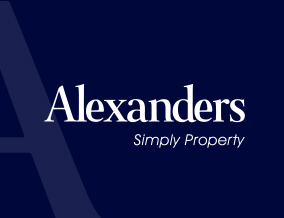 Get brand editions for Alexanders, West Bridgford