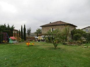 house for sale in Midi-Pyrénées, Ariège...