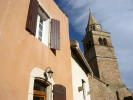 3 bedroom property in Languedoc-Roussillon...