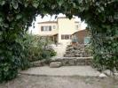3 bedroom Country House in Languedoc-Roussillon...