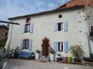 Cottage for sale in Midi-Pyrénées, Ariège...