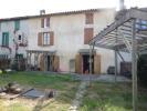 3 bedroom home for sale in Midi-Pyrénées, Ariège...