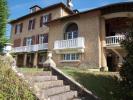 property in Midi-Pyrénées, Ariège...