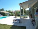4 bed Villa in Languedoc-Roussillon...