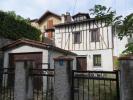 Village House in Midi-Pyrénées, Ariège...