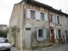 2 bed Village House in Midi-Pyrénées, Ariège...