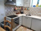 3 bed house for sale in Boujan-sur-Libron...