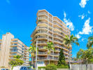 1/133 Moray Street Apartment for sale