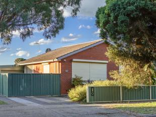 property in 245 Dawson Street...
