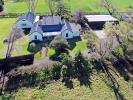 property for sale in 128 Gibsons Road, SALE 3850