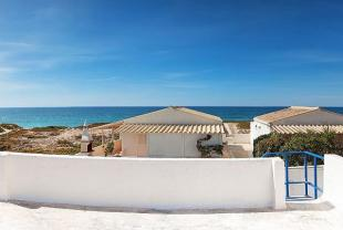 property for sale in Ilha Faro, Faro, Algarve...