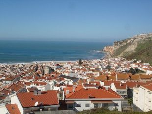3 bedroom Flat in Nazar�, Nazar�, Leiria...