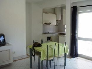 Flat for sale in Albufeira, Albufeira...