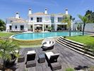 Quinta do Lago property for sale
