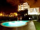 2 bedroom Flat in Funchal, Lagos, Algarve...