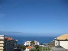 Flat for sale in Funchal, Lagos, Algarve...