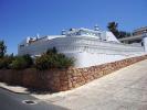 3 bed property for sale in Guia, Albufeira, Algarve...
