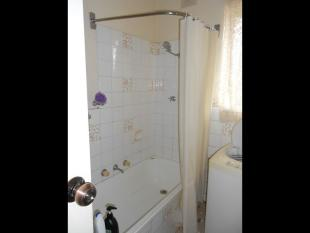 Flat for sale in 52/6 Loades Street...