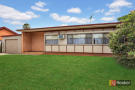3 bedroom property for sale in 29 McCormack Crescent...