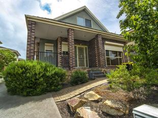 2 bed Town House for sale in 6/1227 Heatherton Road...