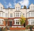 4 bedroom house for sale in Deerhurst Road...