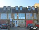 4 bedroom property for sale in Hainthorpe Road...