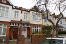 6 bedroom property for sale in Fernwood Avenue, London