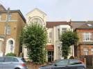 Flat for sale in Ellison Road, Streatham