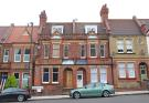 4 bed home for sale in Amesbury Avenue...