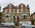 1 bedroom Flat in Sunnyhill Road, Streatham
