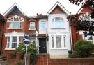 4 bedroom property to rent in Moyser Road, Streatham