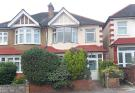 3 bed home to rent in Kirkstall Gardens...
