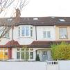 4 bedroom property in Ivyday Grove, Streatham