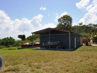 property for sale in 31 Wrights Road, GRASSTREE BEACH 4740